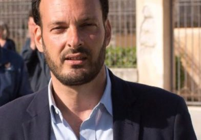 Amministrative Siracusa: pronta la squadra di Francesco Italia, soddisfatto per le alleanze strette
