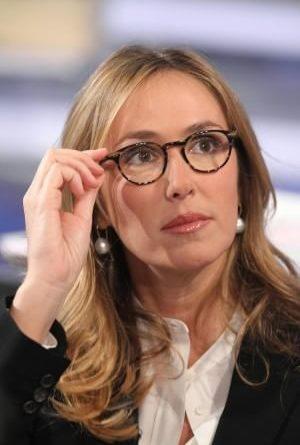 Stefania prestigiacomo nuovo vice presidente della for Commissione bilancio camera