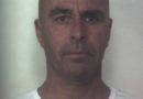 """I carabinieri arrestano un uomo accusato di aver incendiato """"Villa Carrubba"""" ad Augusta"""