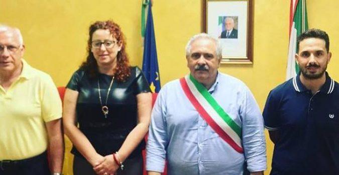 Portopalo: Il neo sindaco nomina la sua giunta