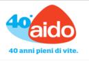Aido: Donazioni e trapianti in Sicilia, è emergenza. Nel 2018 un netto calo