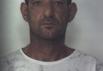 Aggredisce e minaccia la moglie, arrestato un uomo di Siracusa