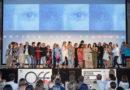 Siracusa: Assegnati i premi della X edizione di OFF