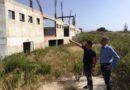 Pachino: Riapre il cantiere della piscina, affidati i lavori