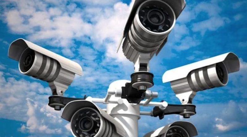 Siracusa: Troppi furti in attività commerciali, il sindaco presenta piano di videosorveglianza