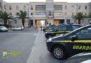 Sindacalisti accusati di truffa allo Stato, sequestrati oltre un milione di euro
