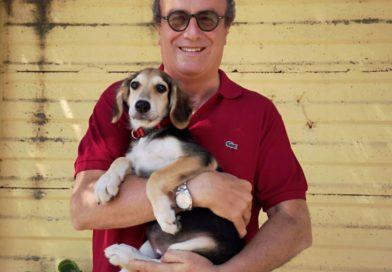 Siracusa: Libero accesso ai volontari nei canili. Servizio prorogato fino la 30 settembre in attesa della nuova gara