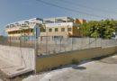 Siracusa: 600 mila euro per la scuola Algeri. Fondi dall'UE