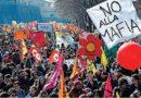 """Istituita la """"Giornata della Memoria"""" contro la mafia, si celebrerà ogni 30 aprile"""