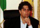 Siracusa: Problema Asacom, la Consulta Civica di De Simone chiede incontro con Musumeci