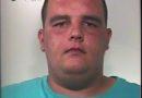 Avolese arrestato a Floridia per un furto in negozio. I carabinieri cercano il complice