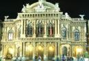 """Teatro Bellini di Catania,""""il Massimo della musica"""":  presentazione dellastagione lirica edella stagione sinfonica 2019"""