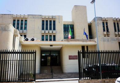 La Procura di Termini Imerese apre un'inchiesta sulla Blutec