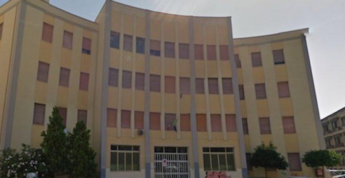 Scuola Siracusa: Assicurare a tutti il diritto all'istruzione è un punto fermo per l'Amministrazione comunale.