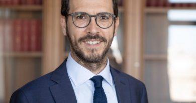 """Trasporti: Ficara (M5S) contro il Governo Regionale """"Ostacola il nostro lavoro di continuità in Sicilia"""""""