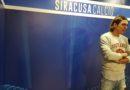 """Siracusa Calcio, Turati: """"Pronti per affrontare il Catania"""""""