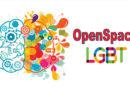 L'associazione Stonewall inaugura la stagione 2019
