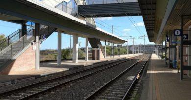 Siracusa: Il consigliere Gradenigo: Rifunzionalizzare la stazione
