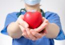 Giornata nazionale per la donazione degli organi, soddisfatti gli organizzatori