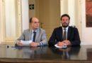 836mila euro per un progetto di riconversione di bene confiscato alla mafia