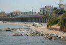 Il presidente Musumeci comunica alla nostra redazione aggiudicazione dell'appalto per il risanamento della costa