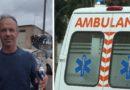 Canicattini Bagni – Due tragiche scomparse nella giornata di oggi. Un dipendente della ex Provincia e uno dell'Agenzia delle entrate in momenti diversi.