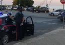 Avola, simulava un falso incidente, ma era un tentato omicidio: arrestato
