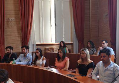 """Università di Messina e Cot insieme per frenare la """"fuga dei cervelli"""", al via il master in Quality managment"""