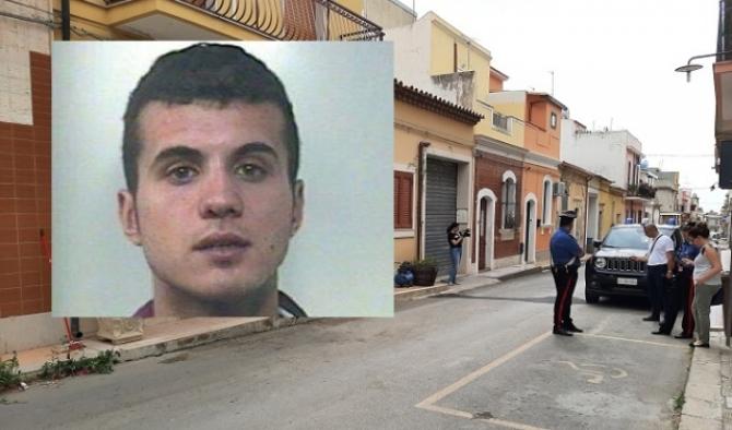 Ultim'ora: arrestati due giovani, presunti autori dell'omicidio di Andrea Pace