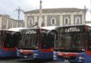 Catania al capolinea. – Senza interventi dai governi centrale e regionale la città rischia la paralisi. Dal 1° luglio potrebbe rimanere senza autobus cittadini.