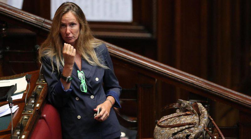 Ex Province Regionali: bocciato un emendamento di FI in Commissione Bilancio della Camera che stanziava 243 milioni per gli enti sovracomunali siciliani.