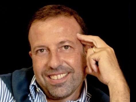 Muore prematuramente ex deputato Nunzio Cappadona