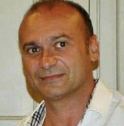 Domani l'ultimo saluto a Gianpaolo Raffa