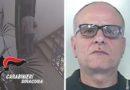 Avola: spaccia anche se ai domiciliari, trasferito a Cavadonna